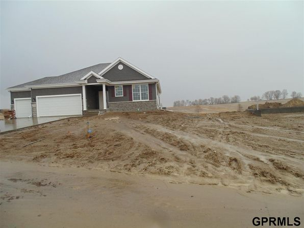3 bed 3 bath Single Family at 2301 Acorn Dr Plattsmouth, NE, 68048 is for sale at 265k - google static map