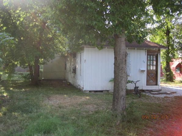 1 bed 1 bath Single Family at 715 I St NW Miami, OK, 74354 is for sale at 8k - google static map