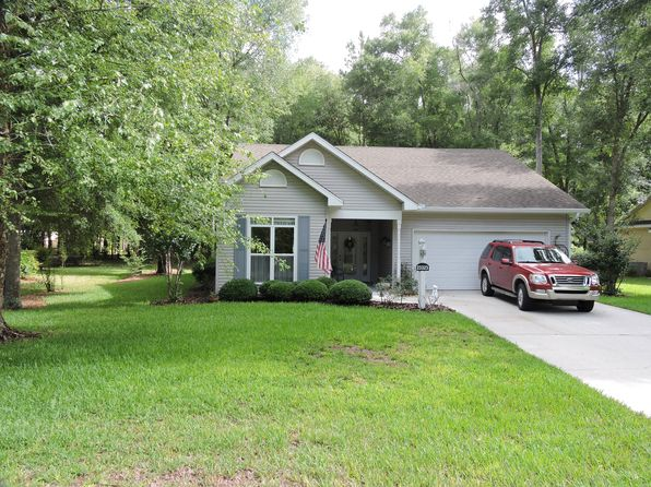 2 bed 2 bath Single Family at 23323 River Birch Ln Dowling Park, FL, 32064 is for sale at 200k - 1 of 35