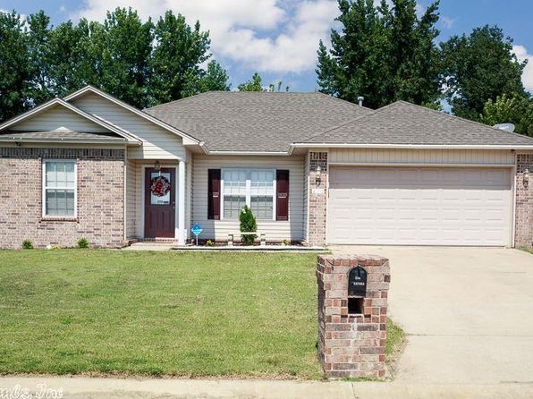 3 bed 2 bath Single Family at 236 Plum Dr Austin, AR, 72007 is for sale at 125k - 1 of 37
