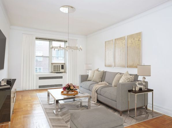 null bed 1 bath Cooperative at 140 8th Ave Brooklyn, NY, 11215 is for sale at 390k - 1 of 9