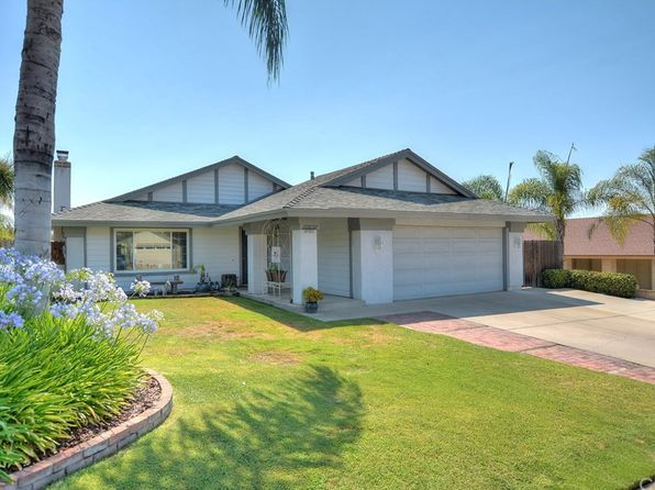 4 bed 2 bath Single Family at 6723 Amber Ct Rancho Cucamonga, CA, 91701 is for sale at 520k - 1 of 31