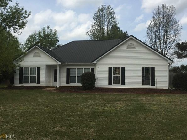 3 bed 2 bath Single Family at 290 Shannons Pl Comer, GA, 30629 is for sale at 146k - 1 of 10