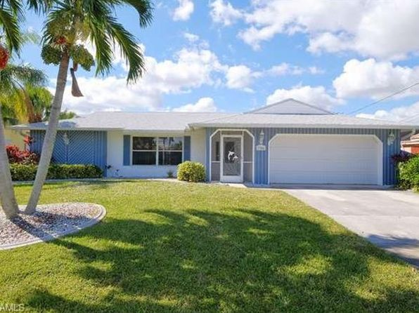 3 bed 2 bath Single Family at 3306 SE 5th Ave Cape Coral, FL, 33904 is for sale at 332k - 1 of 25
