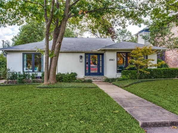 3 bed 2 bath Single Family at 6940 Kenwood Ave Dallas, TX, 75214 is for sale at 775k - 1 of 30