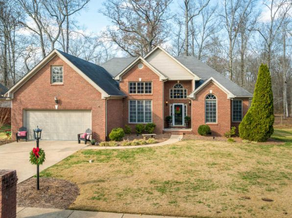 3 bed 2 bath Single Family at 1611 Gunston Hall Rd Hixson, TN, 37343 is for sale at 235k - 1 of 31