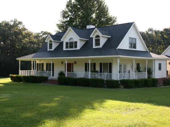 3 bed 3 bath Single Family at 3753 COUNTY ROAD 203 DOTHAN, AL, 36301 is for sale at 360k - 1 of 54
