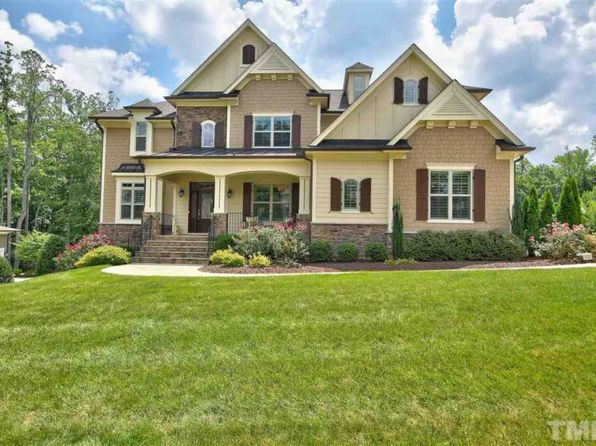 6 bed 7 bath Single Family at 9204 Concord Hill Ct Raleigh, NC, 27613 is for sale at 1.15m - 1 of 25