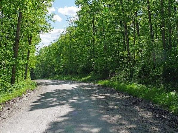 null bed null bath Vacant Land at 0 Pinnacle Lk New Florence, MO, 63363 is for sale at 32k - 1 of 5