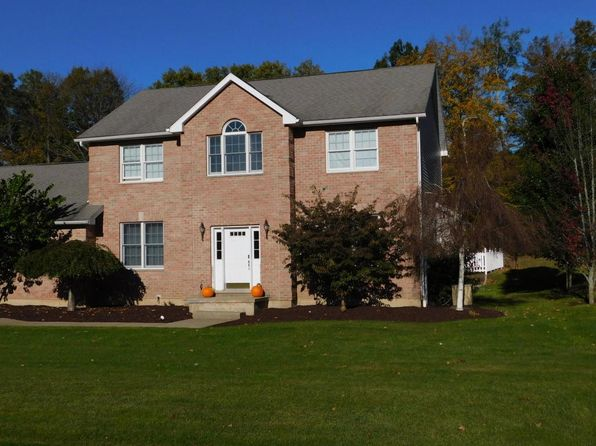 3 bed 3 bath Single Family at 10 Abbey Ln Wyoming, PA, 18644 is for sale at 290k - 1 of 27