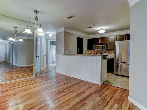 2 bed 2 bath Condo at 2150 River Heights Ct SE Marietta, GA, 30067 is for sale at 147k - 1 of 39