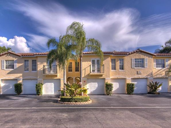 2 bed 2 bath Condo at 1145 Lake Shore Dr Lake Park, FL, 33403 is for sale at 298k - 1 of 30