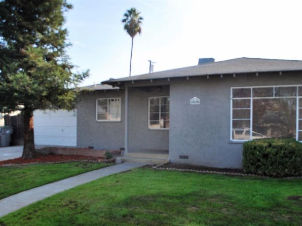 3 bed 2 bath Single Family at 3478 Mayfair Blvd Fresno, CA, 93703 is for sale at 175k - 1 of 9
