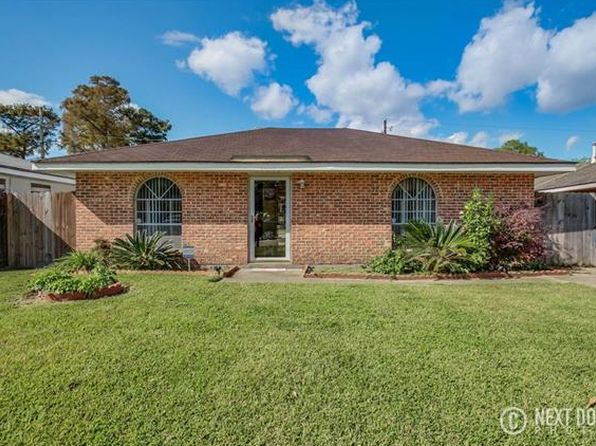 3 bed 2 bath Single Family at 348 Pat Dr Westwego, LA, 70094 is for sale at 110k - 1 of 18