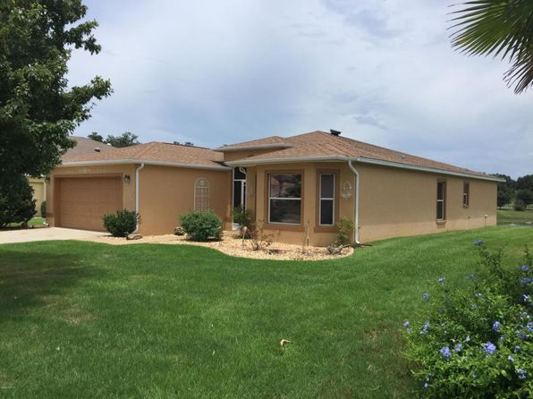 3 bed 2 bath Single Family at 15395 SW 14th Avenue Rd Ocala, FL, 34473 is for sale at 210k - 1 of 22