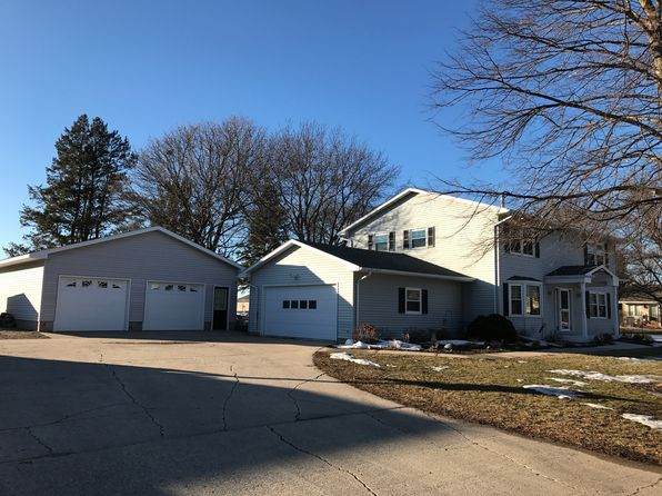 5 bed 4 bath Single Family at 402 9th Ave SW Wells, MN, 56097 is for sale at 185k - 1 of 27