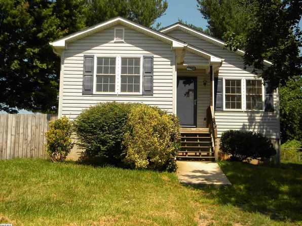 3 bed 2 bath Single Family at 520 B St Staunton, VA, 24401 is for sale at 125k - 1 of 23