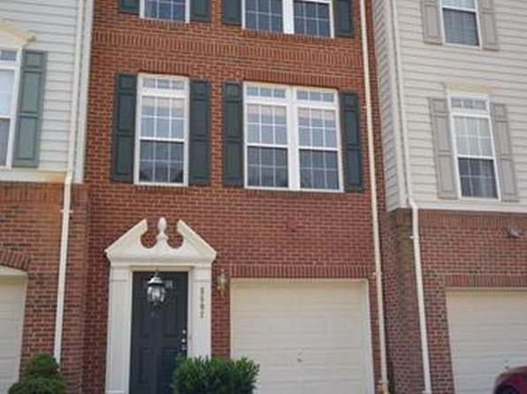 3 bed 4 bath Townhouse at 3502 Ellery Cir Falls Church, VA, 22041 is for sale at 500k - 1 of 30
