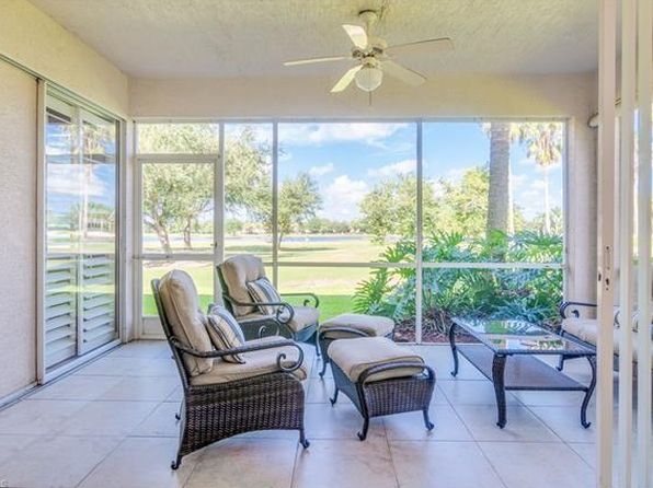 2 bed 2 bath Condo at 1969 Crestview Way Naples, FL, 34119 is for sale at 275k - 1 of 17
