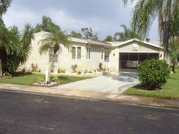 2 bed 2 bath Mobile / Manufactured at 1056 La Paloma Blvd North Fort Myers, FL, 33903 is for sale at 80k - 1 of 21