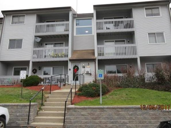 3 bed 1 bath Condo at 1810 Franklin Crossing Rd Franklin, MA, 02038 is for sale at 180k - 1 of 30