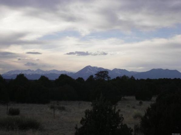 null bed null bath Vacant Land at  Greenview Rd Walsenburg, CO, 81089 is for sale at 60k - 1 of 10