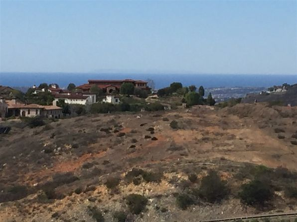null bed null bath Vacant Land at LOT94 Via Rancho Cielo Rancho Santa Fe, CA, 92067 is for sale at 595k - 1 of 4