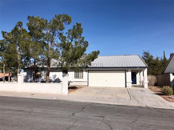 3 bed 2 bath Single Family at 6360 COBALT LN LAS VEGAS, NV, 89146 is for sale at 300k - 1 of 32