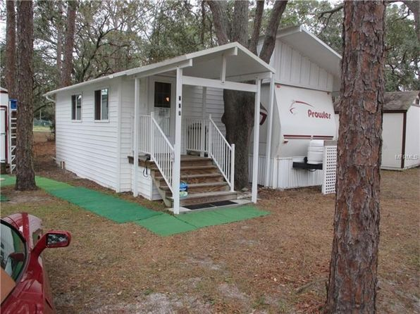 2 bed 2 bath Mobile / Manufactured at 3000 Clarcona Rd Apopka, FL, 32703 is for sale at 70k - 1 of 16
