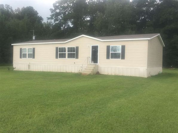 3 bed 2 bath Mobile / Manufactured at 142 Cotton Ln Morton, MS, 39117 is for sale at 119k - 1 of 43