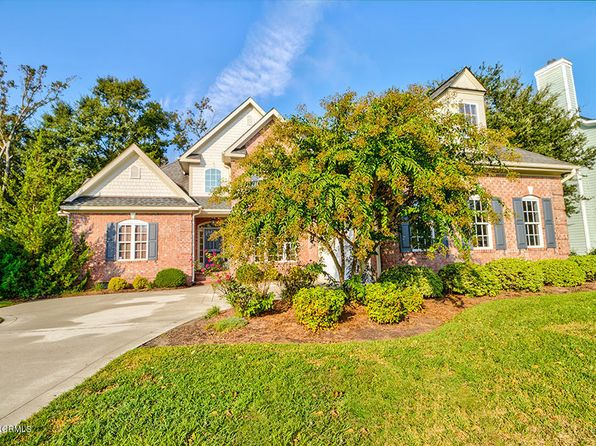 5 bed 4 bath Single Family at 7815 Bonaventure Dr Wilmington, NC, 28411 is for sale at 499k - 1 of 42