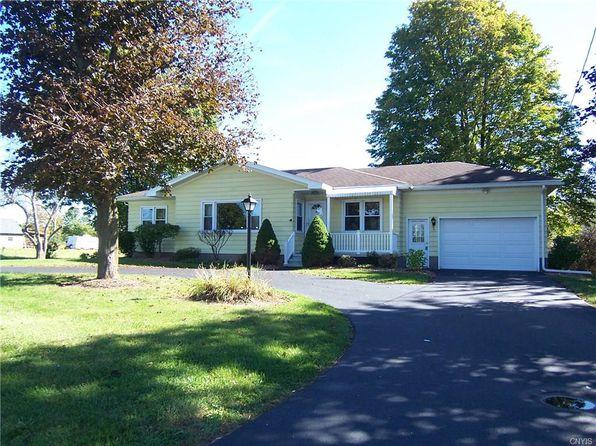 3 bed 1 bath Single Family at 4878 NY RT VERONA, NY, 13478 is for sale at 110k - 1 of 22