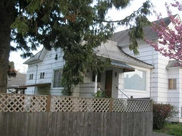 5 bed 4 bath Single Family at 531 Calapooia St SW Albany, OR, 97321 is for sale at 295k - 1 of 14