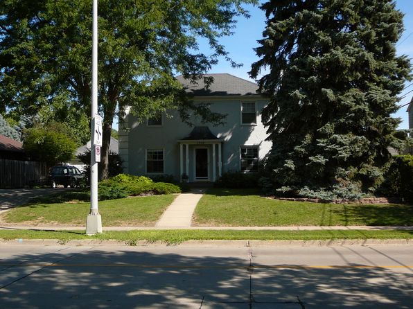 5 bed 3 bath Single Family at 1710 W 18th St Sioux Falls, SD, 57104 is for sale at 295k - 1 of 40