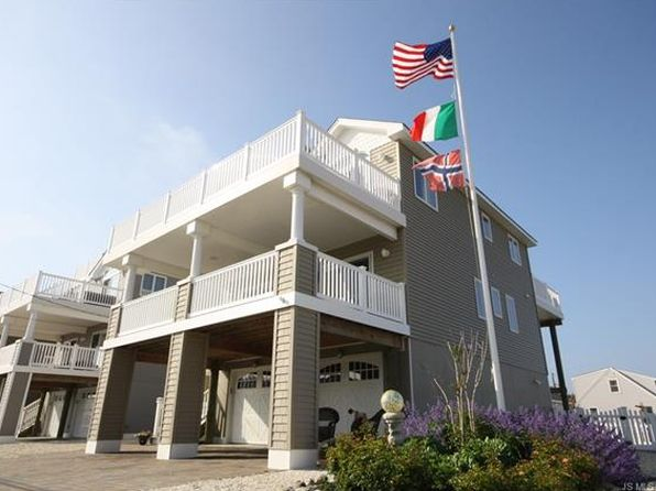 4 bed 3 bath Single Family at 201 201 23rd St St N Surf City, NJ, 08008 is for sale at 1.10m - 1 of 23