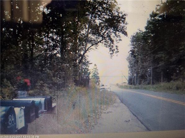 null bed null bath Vacant Land at  Tbd Lamoine Beach Rd Lamoine, ME, 04605 is for sale at 25k - google static map