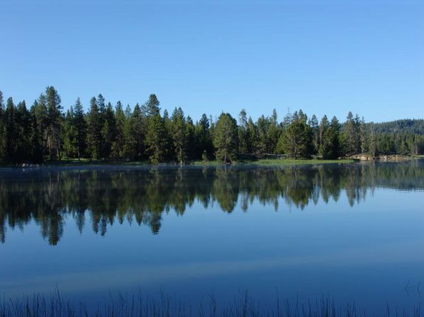 null bed null bath Vacant Land at 147 Pointes Rd Cascade, ID, 83611 is for sale at 275k - 1 of 11