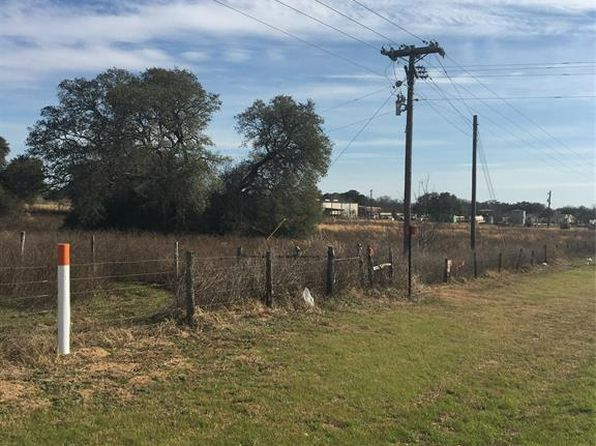 null bed null bath Vacant Land at 0 US Highway 77 S Hallettsville, TX, 77964 is for sale at 22k - 1 of 7