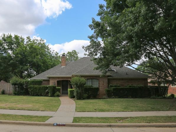 3 bed 2 bath Single Family at 1528 Sugar Creek Dr Carrollton, TX, 75007 is for sale at 300k - 1 of 30