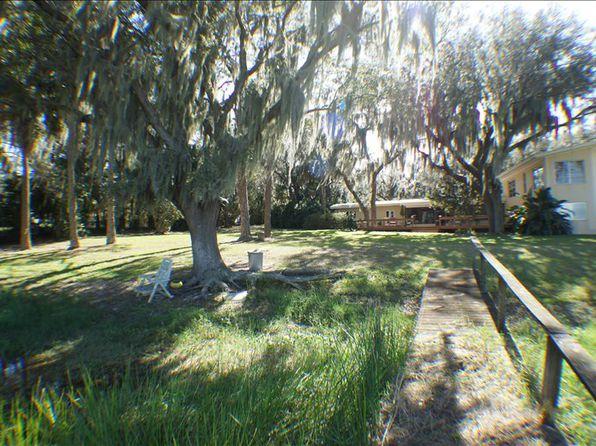 4 bed 4 bath Single Family at 2332 Sr 17 N Sebring, FL, 33870 is for sale at 430k - 1 of 24