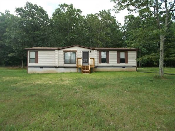 3 bed 2 bath Single Family at 3682 Cold Springs Rd Greenville, VA, 24440 is for sale at 132k - 1 of 2