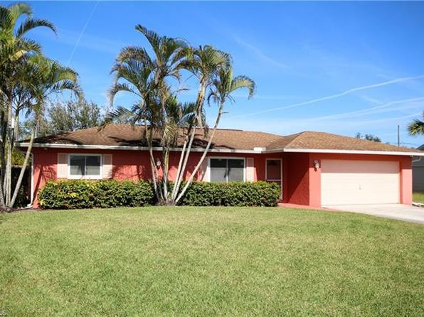 3 bed 2 bath Single Family at 4553 30TH PL SW NAPLES, FL, 34116 is for sale at 277k - 1 of 19