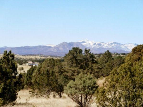 null bed null bath Vacant Land at 14 E Lobo Capitan, NM, 88316 is for sale at 55k - google static map