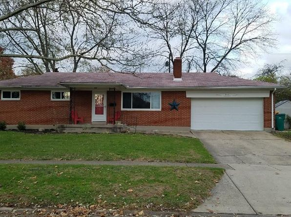 3 bed 2 bath Single Family at 913 Larriwood Ave Dayton, OH, 45429 is for sale at 130k - 1 of 39