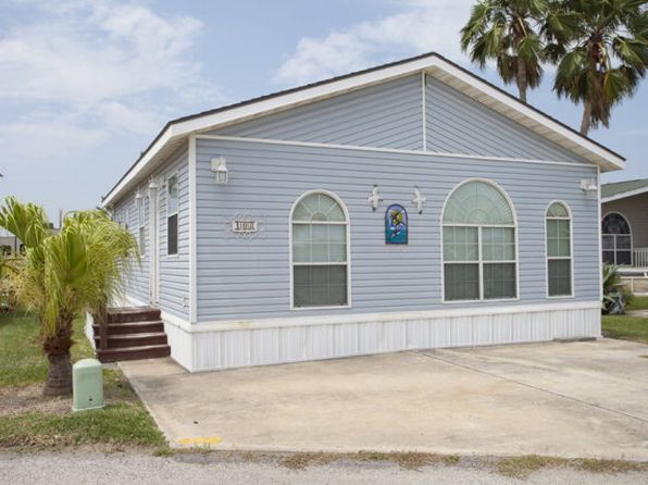 2 bed 1 bath Single Family at 408 Sundial Cir Port Isabel, TX, 78578 is for sale at 90k - 1 of 31