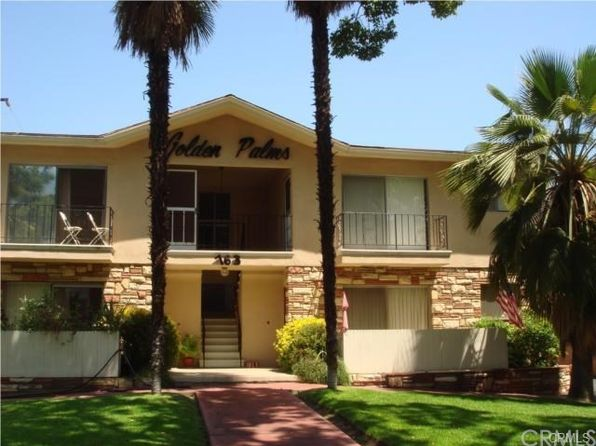2 bed 2 bath Condo at 763 ARCADIA AVE ARCADIA, CA, 91007 is for sale at 378k - google static map