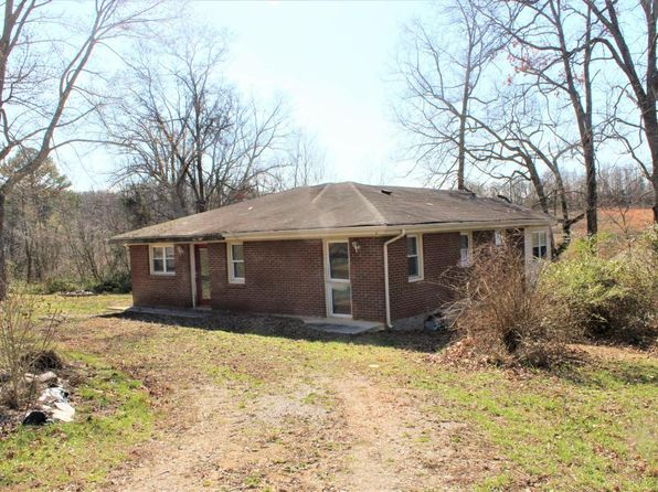 3 bed 2 bath Single Family at 319 Lewis White Ln La Follette, TN, 37766 is for sale at 45k - 1 of 18