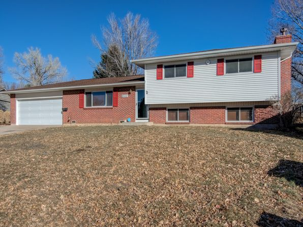 4 bed 3 bath Single Family at 2111 Bryant Ave Colorado Springs, CO, 80909 is for sale at 310k - 1 of 2