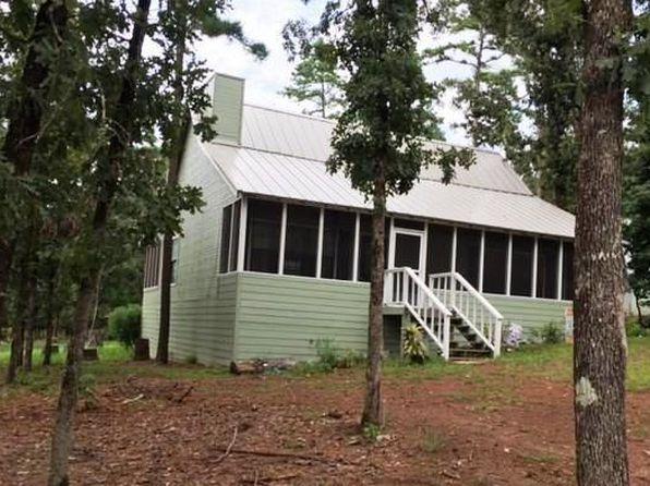 3 bed 2 bath Single Family at 130 Cottonwood Cv Holly Lake Ranch, TX, 75765 is for sale at 115k - google static map