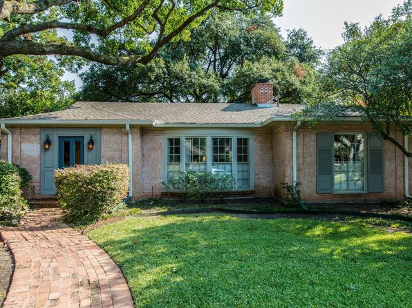 3 bed 2 bath Single Family at 4629 Belclaire Ave Dallas, TX, 75209 is for sale at 665k - 1 of 18